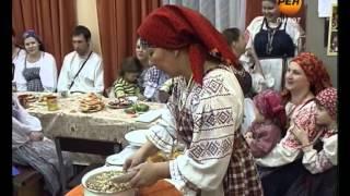 2013-01-11 Суженый-ряженый