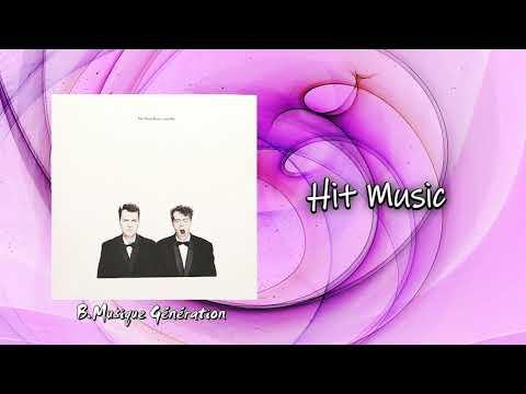 pet-shop-boys---hit-music- -1987