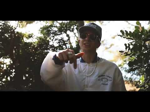 j.fresh---realidad-(videoclip-by-toni-perello)-prod.-stlbeatz