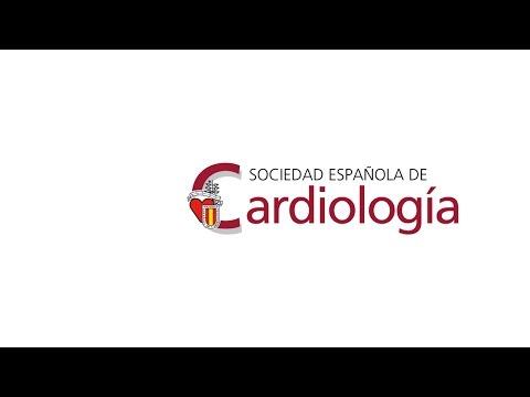Novedades en el manejo de la enfermedad cardiovascular en los principales congresos del año 2016