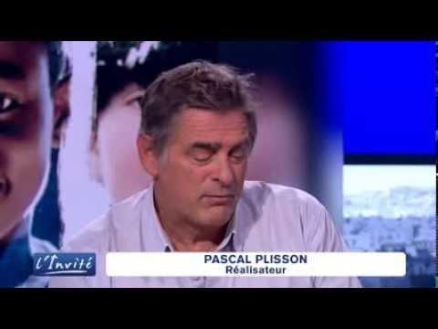 Pascal PLISSON :