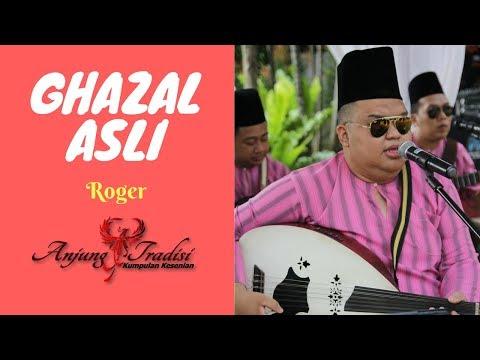 Medley Nujum Pak Belalang Bujang Lapok - Rojer - Hubungi 0132674462 untuk tempahan SEGERA