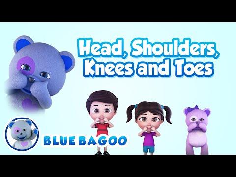 head,-shoulders,-knees-and-toes-|-blue-bagoo---kids-songs-&-nursery-rhymes