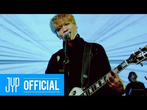 "DAY6 ""I Wait(아 왜)"" Teaser Video"