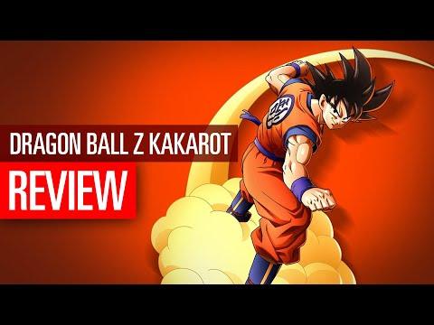 dragon-ball-z-kakarot- -review -dragon-ball-in-seiner-spiele-höchstform