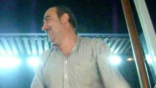 mallorca nightlife dancing in the rain tribute