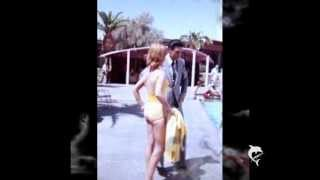 Elvis Presley Ann-Margret You