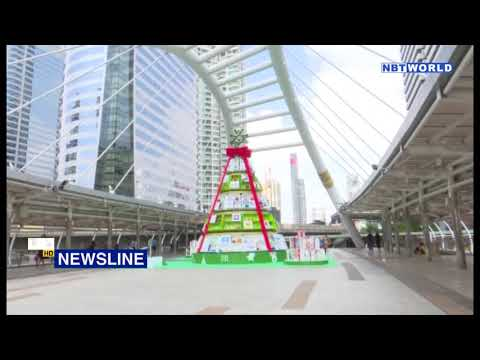 World Bank : Thailand's economy now progressively prosperous