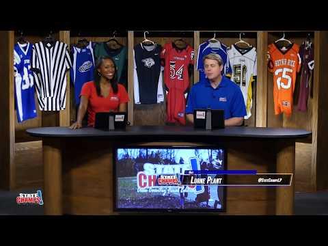 MHSAA Cross Country 2018 Finals Recap | State Champs! Michigan