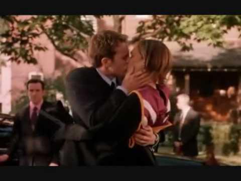 Julia StilesMika Boorem Kiss from a Rose
