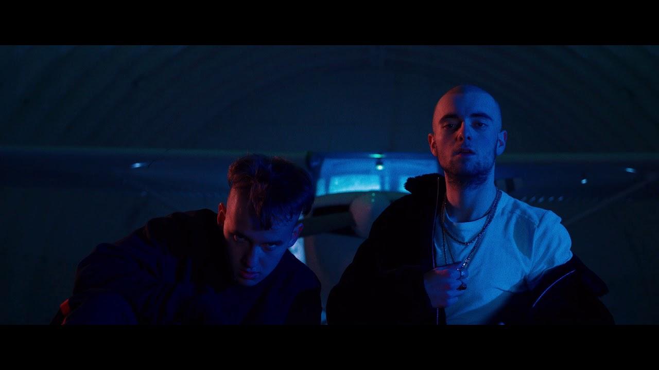 Bedoes & Kubi Producent – 05:05 [trailer]