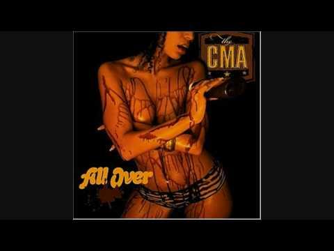 The CMA - Windows