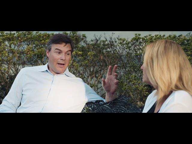 Car Accident Attorney Dean Waite – Don't Hesitate… Call Dean Waite & Associates