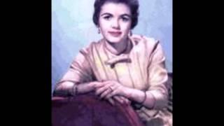 Grete Klitgaard - Regnbuen