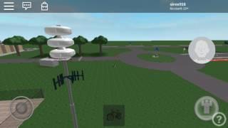 lutchalarm dutch air raid siren roblox