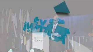 SOEA 2019 - MÚTUA