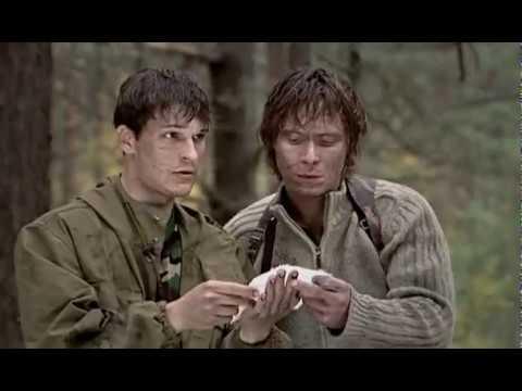 Платина (2007) Сезон 1 серия 7 (из 16)