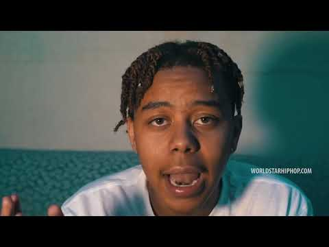 "YBN Cordae – ""My Name Is"" (Eminem Remix)[Official Music Video]"