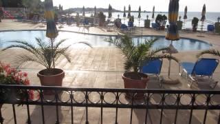 Болгария Несебр Mirage apartament 4*(Двухкомнатные апартаменты Мираж Несебр 4 звезды., 2014-06-20T12:29:17.000Z)