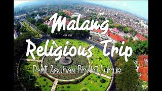 Video Malang Religious Trip 2017 | StephonTrip Travel Video download MP3, 3GP, MP4, WEBM, AVI, FLV November 2018