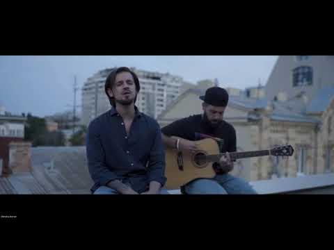 Миша Марвин-Французский поцелуй live