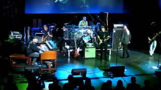 "TOMMY CASTRO BAND 03 ""A good Fool is Hard to Find"" LRBC #18.MP4"