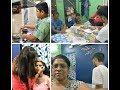 Fullltooo Masti Vlog | Bengali Family Life Style Vlog - Day with Ousumi