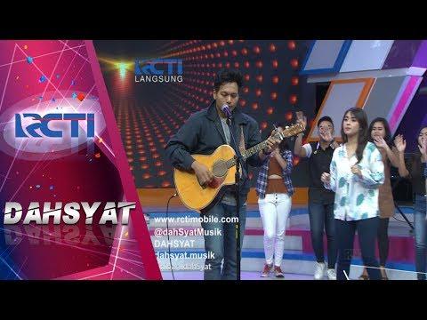 DAHSYAT - Rendy Pandugo