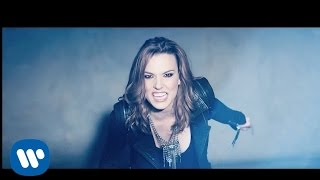 Halestorm - Mayhem [Official Video]