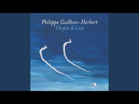 12 Etudes, Op. 10: No. 1 In C Major (Allegro)
