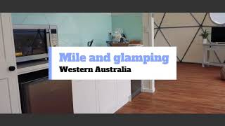Glamping guide by ecoPod #5 Australia
