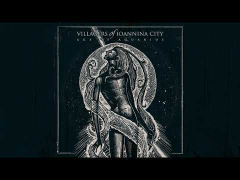 Villagers Of Ioannina City - Age Of Aquarius (Full Album)