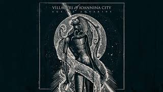 Villagers of Ioannina City - Age of Aquarius (Full Album)