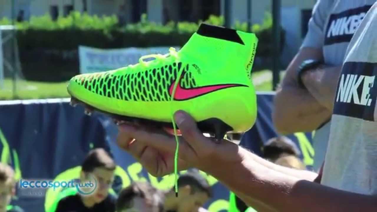 Nuove Magista Maxi Nike Le Sport A Merate Presenta Scarpe y8v0wmnNO