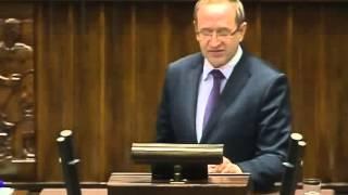 [229/318] Jacek Bogucki: Panie Ministrze! Czy prawdą jest, że zgodnie z obowiązującym prawem, ..