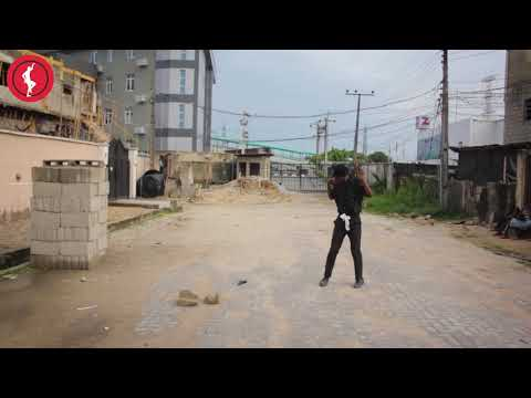 JAMB FORM (FULL CLIP) Brodashaggi | comedy | oyahitme