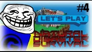 Roblox let's play: Natural Disaster Survival Roblox let's play: Natural Disaster Survival Roblox let's play: Natural Disaster Survival Robl