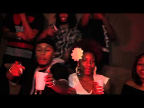 Yung Rap x Ese Richy - CoCo Remix   Shot by @marcusjay_