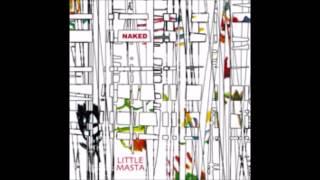 LittleMasta On Radio/EVERYBODY KNOWS?2003・11・8