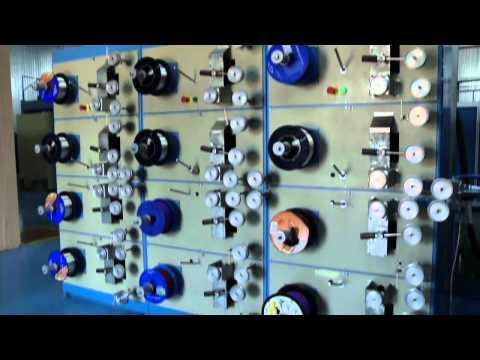ZEE Luanda Bengo Angola Cabos Lda HD 720p