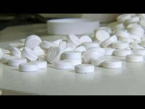 US to promote use of opioid alternatives to treat addictions