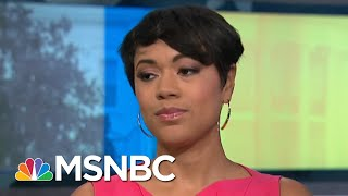 This Week In Racism: Barbequing While Black | AM Joy | MSNBC