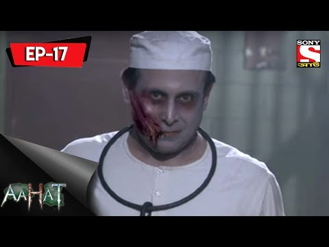 Aahat - 4 - আহত (Bengali) Ep 17 - The Ancient Prison