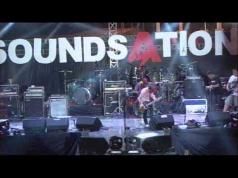@Sound Station Palembang by DG Production 1