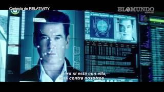 Mundo Cine - Quiero matar a mi jefe 2 - El Aprendiz - Frozen