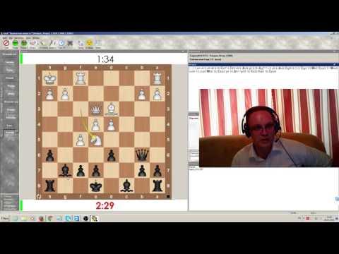 Шахматные книги и уроки - Шахматный портал