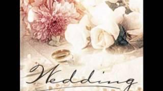 All In His Own Sweet Time ~ Wedding ~blanca Vega ~