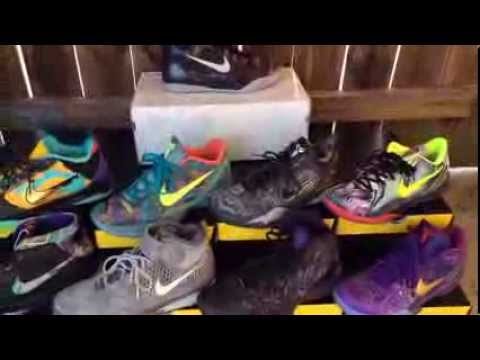 new style 9a0b1 f4064 Kobe Prelude Pack - Road to the Masterpiece
