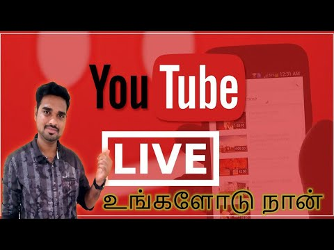 Live Tech News #8
