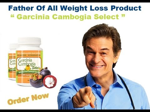 Does garcinia gcb actually work